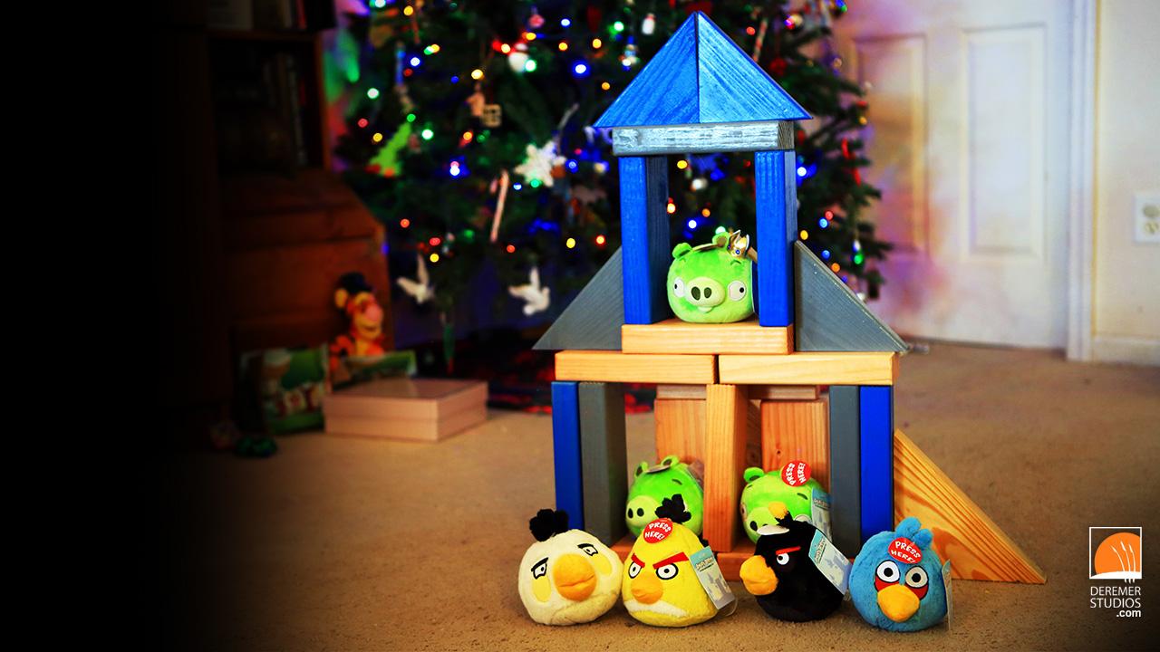 2012 12 Christmas 01