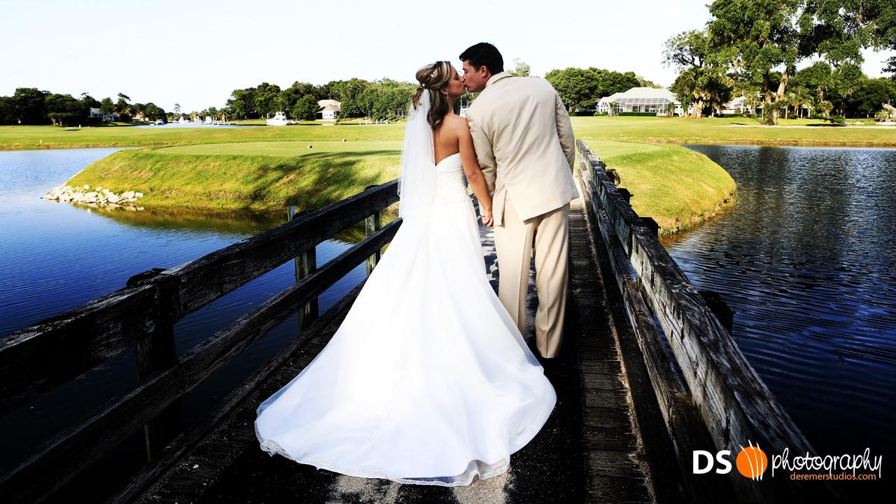 2013 06 Wedding Kelli & Geoff 16